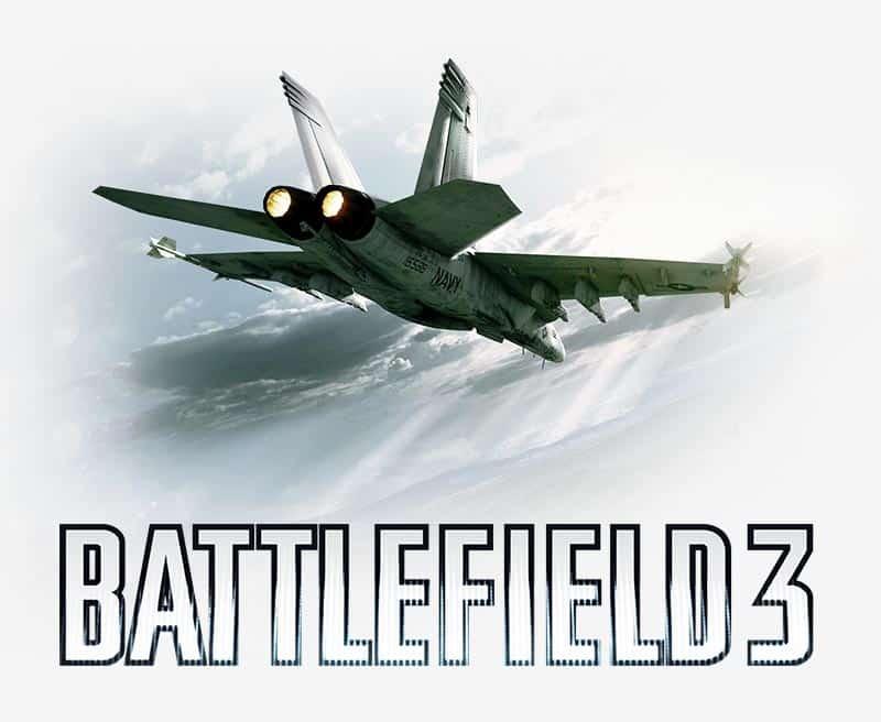 bf3 image