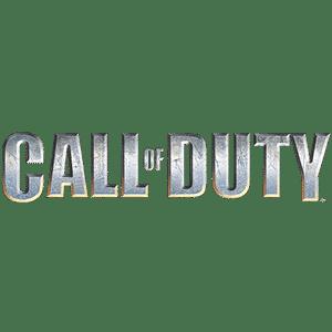 Call of Duty 1 Logo