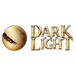 dark and light logo