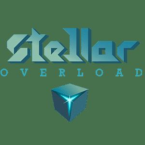 Stellar Overload Logo