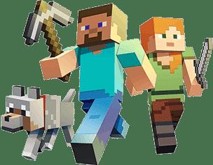 Minecraft Sky Factory 4 Image