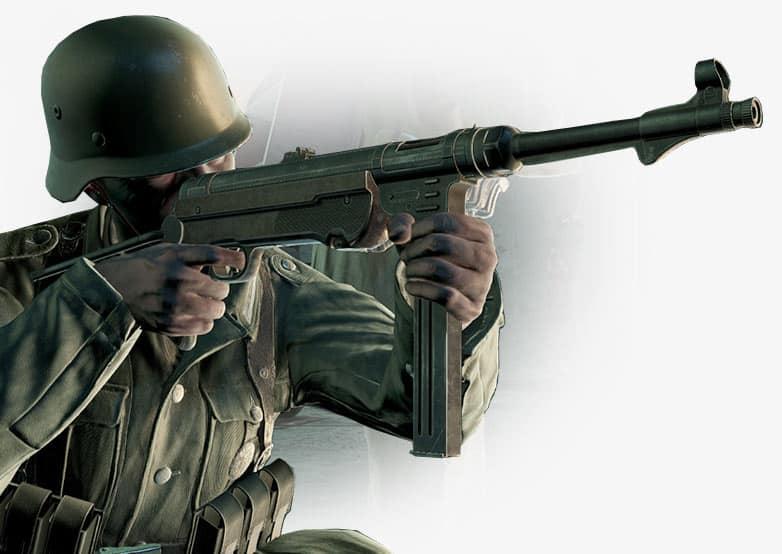 days of war image