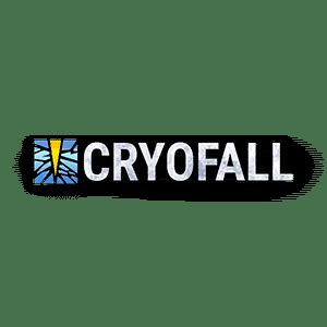 cryofall logo