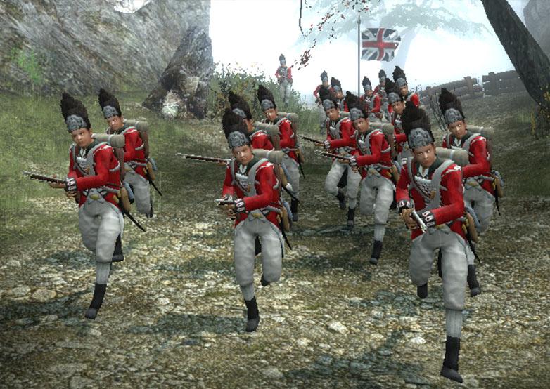 battle grounds 3 image
