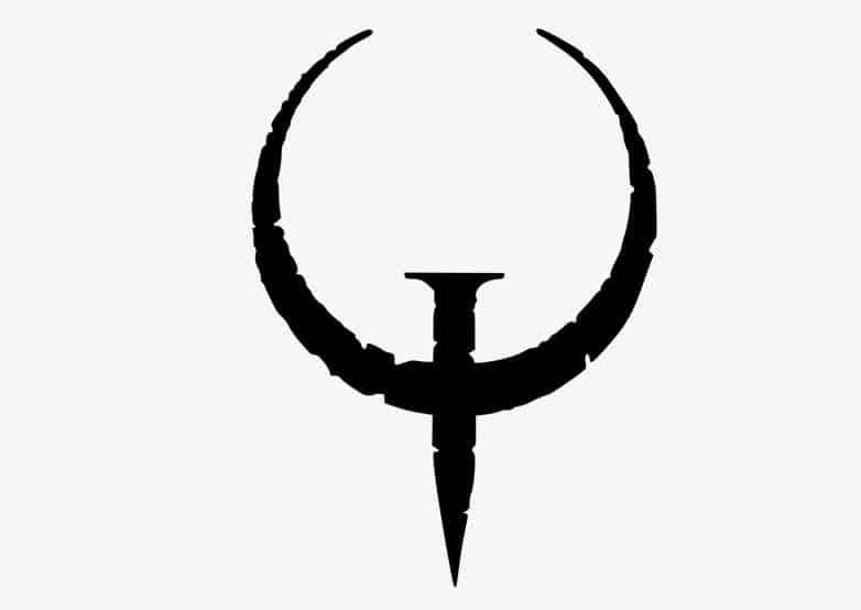 Quake World Image