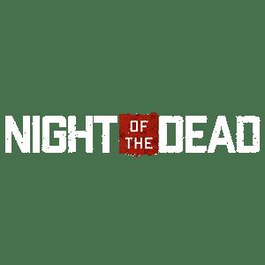 Night of the Dead Logo