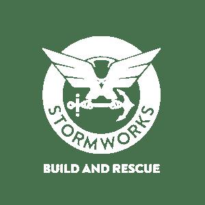 Stormworks Logo