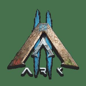 ark 2 logo